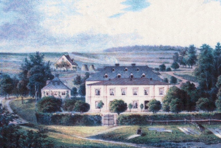 Haus Felix1